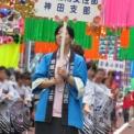2012年 第62回湘南ひらつか 七夕まつり その9(JA湘南女性部神田支部)