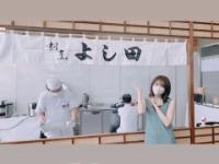 【乃木坂46】秋元真夏、着々と卒業後の準備を開始か?