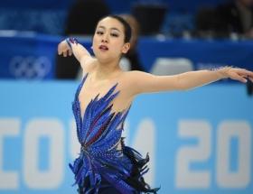 浅田真央 日本スケート連盟に疑念「連盟って、何なんですかね?」