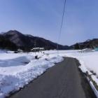 『吾妻山(1239m) Feb.20,2011』の画像