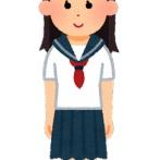【画像】昭和初期の女の子が可愛すぎるwxwxwxwxwxxwxwxwxwxwxwxwxwxwxwxwxwxxwxwx