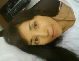 川島なお美、すっぴん写真で治療専念をブログで報告