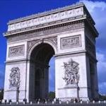 フランス大統領候補「高所得者に対して100%の税金導入を主張するよ!」