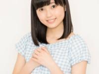 一岡ファクトリーに入るハロプロ研修生の西田汐里ちゃん(中3)は歌もダンスもめっちゃすごい