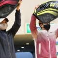★YONEXワールドチャレンジin大阪★