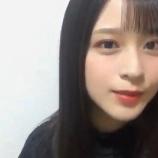 『[動画]2020.08.31(17:42~) SHOWROOM 「=LOVE(イコールラブ) 佐々木舞香」@個人配信』の画像
