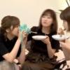 ニコ生の渡辺麻友選手ことまゆゆが絶好調すぎ!!!歌うますぎ!!!wwwwwww