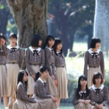 『【乃木坂46】4期生が坂道研修生で『仲がいい』と言っていたメンバーがこちら・・・』の画像