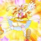 『第894話「『映画 魔法つかいプリキュア! 奇跡の変身!キュアモフルン!』感想」』の画像