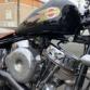 『 Harley-Davidson 』