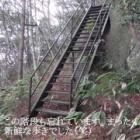 『玉峰山 Jan.21,2020』の画像