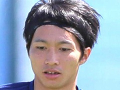 移籍できなかった柴崎岳・・・ヘタフェで試合に出れるのか?