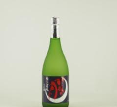 【日本酒】「雨後の月 純米大吟醸 八反錦」入荷致しました!