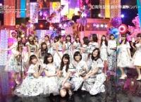 【AKB48】メンバーたちが久しぶりに川栄李奈との写真を投稿!
