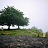 『竹田城跡へレッツラ55=333』の画像