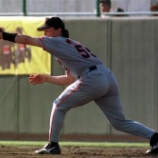 『【MLB】松井秀が一塁手に挑戦する可能性が浮上…アスレチックス幹部「ひざの状態や本人の希望次第だが、一塁でテストする価値はある」』の画像