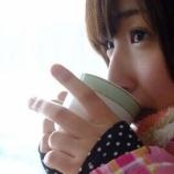 『大阪開講『コミュニケーション心理学23:森田療法』』の画像
