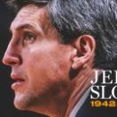 ジェリー・スローン元HC、逝去