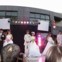 東京大学第63回駒場祭2012 その100(ミス&ミスター東大コンテスト2012・決定!準ミス東大)