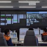 『Net119緊急通報システムと災害現場映像通報システムを消防指令室で調査してきました』の画像