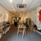 shop NRCK with friends_2020開催中