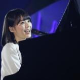 """『【乃木坂46】『あなたのために弾きたい』の""""あなた""""って結局誰のことなの??』の画像"""