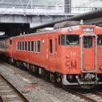 SN総合車両所のブログ(Nゲージ)