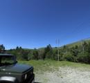 【写真】今日は暑くなる予定だったから山にドライブ行って来た!!【青空】