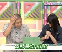 【欅坂46】梨加の握手で「握手会って喋る事に夢中で顔とかあんま覚えてないんだよね」といった結果!