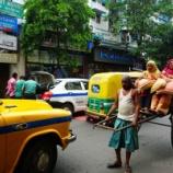 『ただいまインド!コルカタで天使が待っていた』の画像