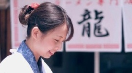 【飲食】元AKBラーメン店主、はんつ遠藤を提訴へ