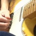 『ギター練習方法 イロハのイ』の画像
