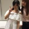 SKE「小畑優奈!」NMB「上西怜!」HKT「田中美久!」STU「磯貝花音!」