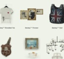【富裕層お断り!】バンクシーの作品をオンラインストアで1400円~販売 「芸術はなぜ大切なのか」という質問におもしろく回答できるか