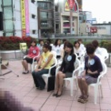 2002年 第18回ミス茅ヶ崎コンテスト(全体)