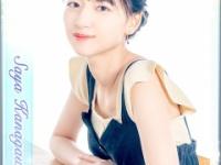 【乃木坂46】金川紗耶がショートカットに!!!(画像あり)