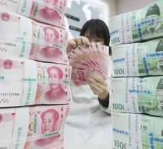 韓中通貨スワップ70兆ウォンに拡大…韓国ネチズン「必要なのはドルや円である」