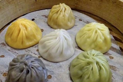 【食べたい!行きたい!】本当に美味しい台湾(台北)の料理を発信!