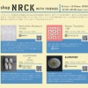 shop NRCK with friends_2020