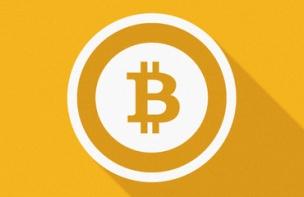 【仮想通貨】ビットコイン、分裂回避へ=規格の互換性確保