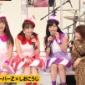 ももクロ全員出演!! 12/17(火)生放送『しおこうじのお...