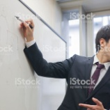 『コーチング・人材育成に関するツイート2本つまみ食い「出来が悪いのは教わる側の問題ではなく、教える側の問題」』の画像