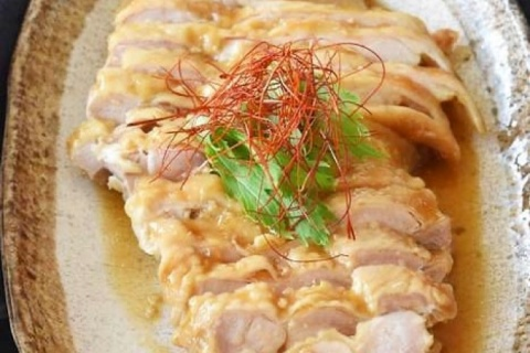 【おうちごはんがワンランクアップ!】いつもの料理がいつも以上においしく作れるレシピ4選