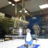 """『【MLB】松井秀喜ベースボールミュージアムでゴジラ高額福袋が""""バカ売れ"""" 館長で父親の昌雄さん、笑い止まらず?』の画像"""