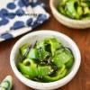 簡単でおいしくてコスパもよくて夏の体が喜ぶ「ピーマンレシピ」8選。