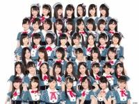 【AKB48】総選挙のない48グループが死ぬほどつまらなすぎるwwwwwwww