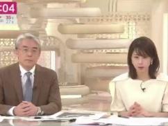 フジテレビ「8月15日の光復節は韓国が日本に勝った日です」⇒ カトパン「あーなるほど」