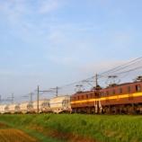 『三岐鉄道 ED5081形』の画像