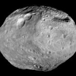 『今だけ小惑星ベスタが肉眼で見える』の画像