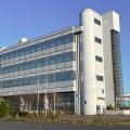 八戸市「助けて! 7億円で建てた貿易センタービル、7千万円でも誰も買わないの! なんで??」
